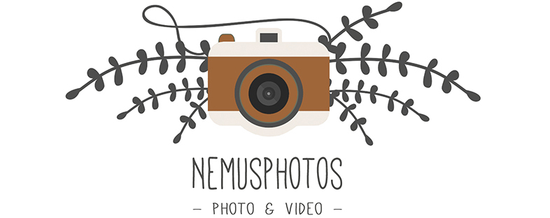 copyright © NemusPhotos